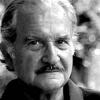 """""""Norocul şi voinţa"""" de Carlos Fuentes"""