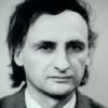 "Concurs Internaţional de Poezie ""Grigore Vieru"""