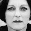 Herta Müller inaugurează cel mai mare târg de carte din Scandinavia