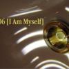 """""""Camera 1306 [I Am Myself]"""", spectacol-instalaţie pentru o cameră de hotel, de Cosmin Manolescu"""
