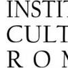 Debutul toamnei la ICR New York