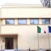 """Noaptea Institutului Italian de Cultură """"Vito Grasso"""""""