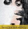 Poemele lui Mircea Ivănescu, traduse de Adam Sorkin şi Lidia Vianu, pe lista celor şase finaliste pentru Premiul Poetry Society