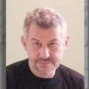 """Laurian Lodoabă a lansat antologia poetică """"Paleoclimat"""", la New York"""