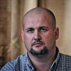 """""""Portret de grup cu generaţia """"optzeci"""" (Interviuri)"""" de Mihail Vakulovski"""