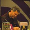 """""""Creionul tâmplarului"""" de Manuel Rivas, opera cea mai tradusă  din istoria literaturii galiţiene"""