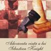 """""""Adevărata viaţă a lui Sebastian Knight"""", primul roman scris de Vladimir Nabokov în limba engleză"""