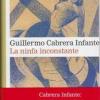 """""""Nimfa nestatornică"""" de Guillermo Cabrera Infante"""