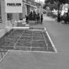 """""""Putem inventa un nou negru?"""", Andreea Grecu în dialog cu Răzvan Ion"""