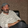 """""""La capătul morţii"""" de Alexandru Jurcan"""