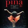 """Filmul """"PINA"""", prezentat şi în România"""