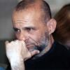 """Radu Aldulescu, invitat de onoare la """"Zilele Culturii Călinesciene"""" de la Oneşti"""