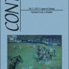 """A apărut un nou număr al revistei de literatură, arte şi atitudini """"Conta"""""""