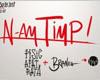 """Expoziţia """"N-am timp!"""", realizată de Matei Branea şi Pisica Pătrată, la galeria H`art"""