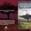 """""""Ţara lui Dumnezeu"""" de Ross Raisin, laureat al Betty Trask Award, tradus în română"""