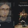 """Târg de arlechini"" de Paul Mihalache"