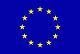 Fără susţinerea Guvernului României, UE prelungeşte termenul de protecţie a drepturilor de autor