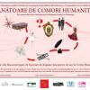 Vânătoare de Comori la Humanitas