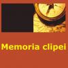 """""""Memoria clipei"""" de Victor Sterom"""