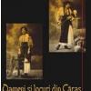 """""""Oameni şi locuri din Căraş"""" de Virgil Birou"""