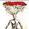 """""""Viseptol"""" de George Vasilievici"""