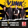 Muzică de Club A: VUNK