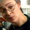 Evenimente in memoriam Anna Politkovskaia