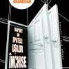 """""""Puterea din Umbră vol. II. Raport din spatele uşilor închise"""" de Eduard Ovidiu Ohanesian"""