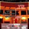 """""""Săptămâna Artelor Spectacolului Muzical 2011"""""""