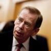"""""""Teatru"""" de Václav Havel, lansat cu ocazia celei de-a 75-a aniversări a fostului preşedinte al Cehoslovaciei şi al Republicii Cehe"""