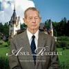 """Albumul """"Anul Regelui"""", lansat în apropierea celei de-a 90-a aniversări a Regelui Mihai I"""