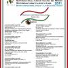 Săptămâna Limbii Italiene la Bucureşti