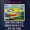 37 de poeţi reprezentativi pentru veacul XX italian şi european, în traducerea lui Geo Vasile