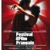 Festivalul Filmului Francez la Timişoara