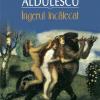 """""""Îngerul încălecat"""" de Radu Aldulescu"""