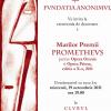 Decernarea Premiilor Prometheus pe 2011