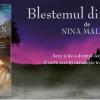 """""""Blestemul din Swoon"""" de Nina Malkin"""