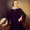 """Festivalul """"Franz Liszt"""" de la Cluj Napoca – 200 de ani de la naşterea compozitorului"""