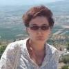 """""""Enigmaticul Ev Mediu: O privire antropologica"""", cu istoricul Monica Neaţu"""