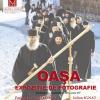 """20 de ani de la înfiinţarea revistei """"Formula As"""", celebraţi prin expoziţia de fotografie """"OAŞA"""" de Iulian Ignat"""