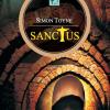 """""""Sanctus"""" de Simon Toyne"""