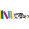România – ţară invitată de onoare la ediţia din 2012 a Salonului Internaţional de Carte de la Torino