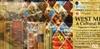 """Expoziţie internaţională de cărţi-obiect """"WEST MEETS EAST – A Cultural Book Exchange"""", la Palatul Parlamentului"""