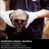 """""""Numitorul comun: Moartea"""", expoziţie la Muzeul Ţăranului Român"""