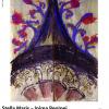 """""""Stella Maris – Inima Reginei"""", epoziţie la Muzeul Ţăranului Român"""