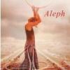"""""""Aleph"""", disponibil în variantă editată şi pe suport electronic"""