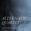 """Alternativ Quartet lansează albumul """"Aripi"""""""