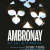 """""""Ambronay – alt sat, altă poveste"""", expoziţie de fotografie la Institutul Francez din Timişoara"""
