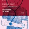 """""""Ascultă-ţi pielea. Un program eficient pentru o piele sănătoasă"""" de Ted A. Grossbart şi Carl Sherman"""