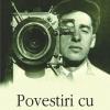 """Povestiri cu Pat Hobby"", o nouă traducere din F. Scott Fitzgerald"